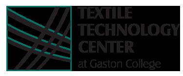 Textile Technology Center logo