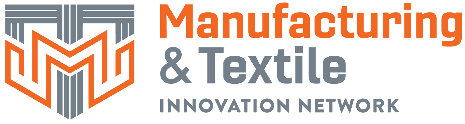 Manufacturing and Textile Innovation Network