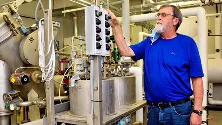 TTC Production Sourcing